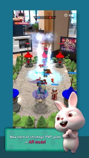 MagicARena游戏中文版最新安卓下载图片1