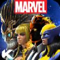 漫威超级争霸战v24.1.0无限能量