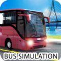 越野长途客车模拟器3D破解版