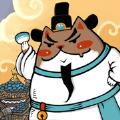 世界猫物语金币不减反加版