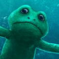 青蛙深呼吸2019安装包