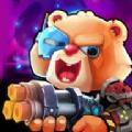 熊枪手僵尸枪手安卓版