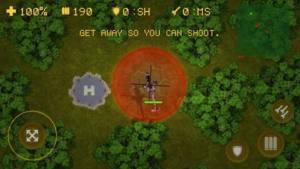 Fighter1V5最新版图2