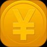 天秤贷款app