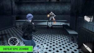 最后的英雄生存僵尸战争游戏中文版安卓下载图片1