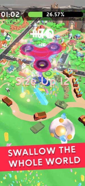 台风利奇马模拟器手机版游戏下载安装图片4