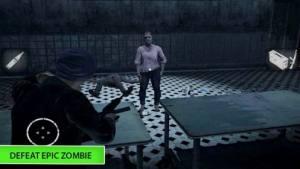最后的英雄生存僵尸战争游戏中文版安卓下载图片2
