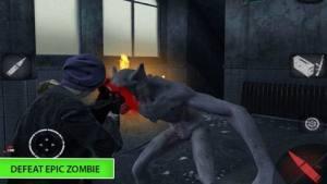 最后的英雄生存僵尸战争游戏中文版安卓下载图片3
