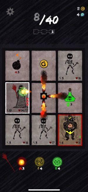 card wizard破解版图1