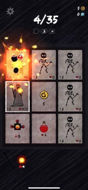 card wizard破解版图2