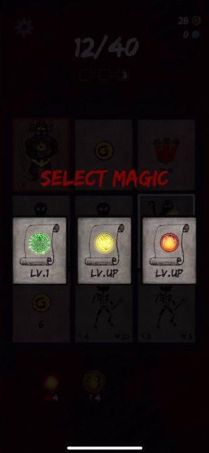 card wizard破解版图3