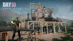 狙击之王破晓游戏安卓版官方下载图片2
