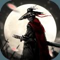 火龙狂刀游戏官方网站下载正式版