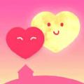 恋爱等级测试游戏