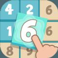 我算术贼6游戏官方正式版下载 v1.0.0