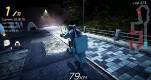开马桶模拟器游戏图1