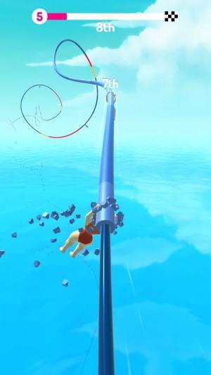Zipline 3D官网版图5
