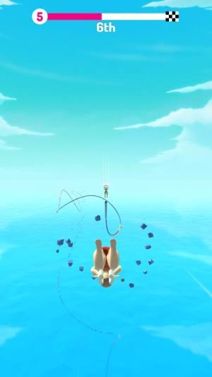 Zipline 3D官网版图3