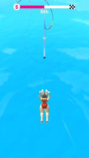 Zipline 3D官网版图1