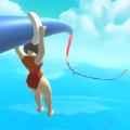 Zipline 3D官方版