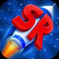 简单火箭1.9中文汉化mod修改最新版 v1.6.16