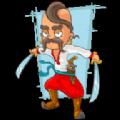 奥斯曼帝国指挥官安卓版