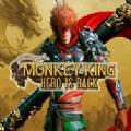 MonkeyKingHeroisBack安卓版