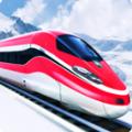 地铁动车2019安卓版
