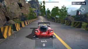 大众汽车idr模拟器图4
