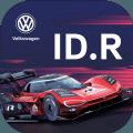 大众汽车idr模拟器
