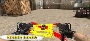特种部队小组2游戏最新版图1
