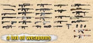 特种部队小组2游戏最新版图4