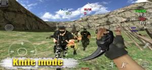 特种部队小组2游戏最新版图2