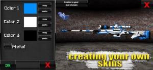 特种部队小组2游戏最新版图3