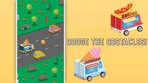 FoodTruck食品卡车中文版图5