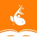 书鱼小说免费版