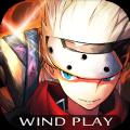 地城冒险与勇士手游官网版下载 v1.0