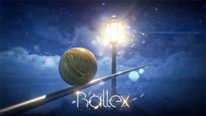 Ballex破解版图2