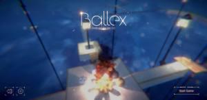 Ballex破解版图1