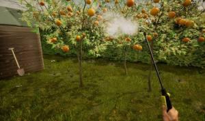 果园模拟器手机版图3