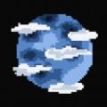行星出现安卓版
