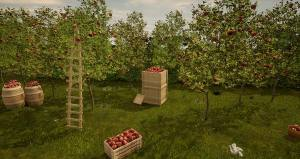果园模拟器手机版图2