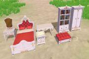 创造与魔法8月15日更新内容介绍 新家具、宠物合成系统升级[多图]