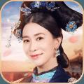 宫廷秘传官方网站