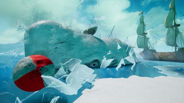 世纪之石3制造与破坏射击游戏正式版下载图片4