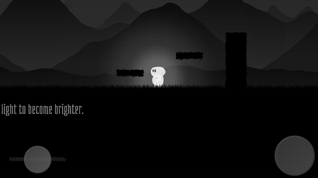 发光的幽灵游戏官方版下载图片1