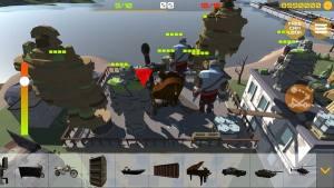 弹射器对战模拟器手机版图2