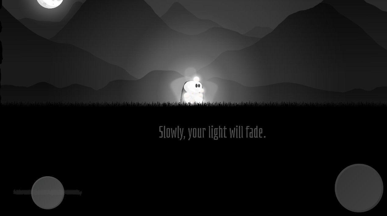 发光的幽灵游戏官方版下载图片2
