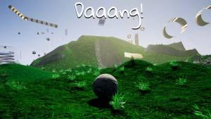 Daaang安卓手机版图片3