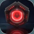 银河机战修改版
